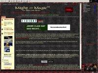 MM7-Fanpage