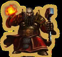 Dwarf RunePriest.png