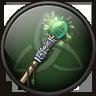 Fortgeschrittene Klasse: Druidenältester