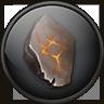 Runenpriester