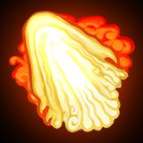 Feuerschwall