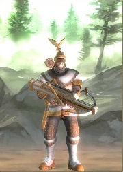 Scharfschütze (Elite)