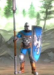 Wächter (Elite)