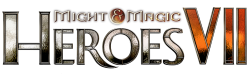 MightandMagicWorld - der größte deutsche Community für Fans rund um die Might and Magic Games