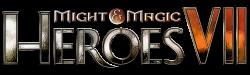 MightandMagicWorld - der größte deutsche Community für Fans rund um die Might and Magic Games