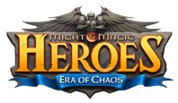 Might & Magic Heroes - Era of Chaos: Release im Westen noch in 2019 angekündigt