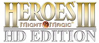 Heroes of Might and Magic 3 - HD Edition angek�ndigt
