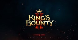 Kings Bounty 2: Release verschoben