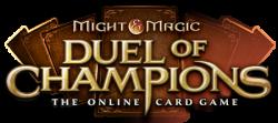 Das Strategie-Kartenspiel geht offline