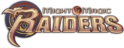 Entwicklung von Might and Magic: Raiders eingestellt