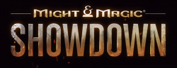 Might & Magic Showdown: Early Access