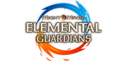 Might & Magic Elemental Guardians: F2P-Mobile-RPG angekündigt