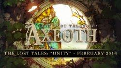 Patch v1.7 inklusive Unity-DLC veröffentlicht