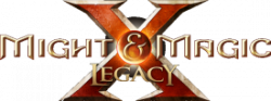 Might and Magic X Legacy: RPG offiziell best�tigt